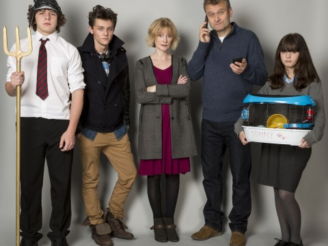 Outnumbered episode two: Nine more top parenting tips from the Brockmans