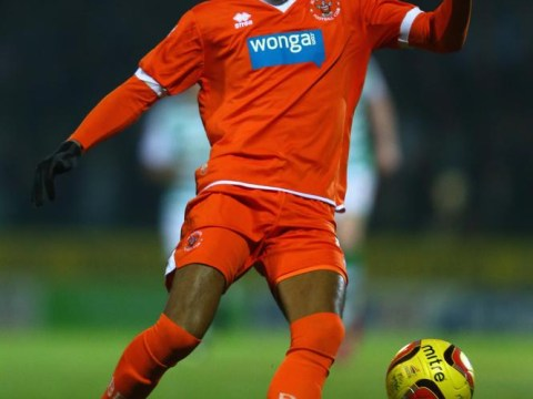 Liverpool poised to miss out on Tom Ince and Will Hughes
