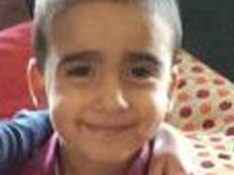 Mikaeel Kular death: Two men arrested in connection with 'racist' tweets