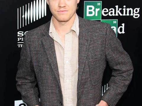 Breaking Bad star Jesse Plemons in the running for lead Star Wars 7 role?