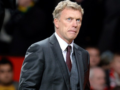 Concentrating on the Cups could save Manchester United's season