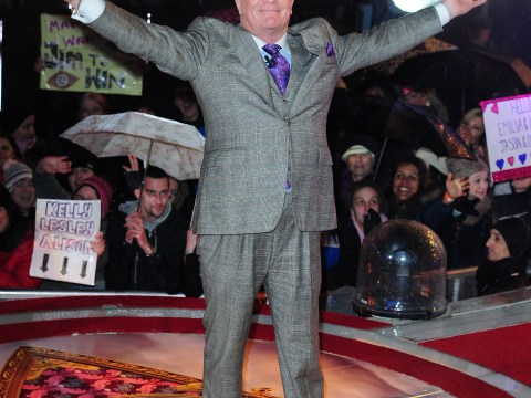 Celebrity Big Brother 2014 – was Jim Davidson the right winner and what have we learnt?
