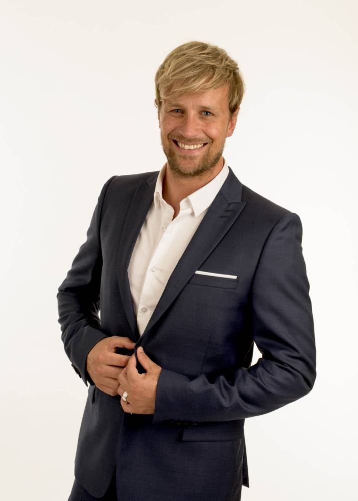 Kian Egan has just gone and stuck the knife into One Direction – BIG time