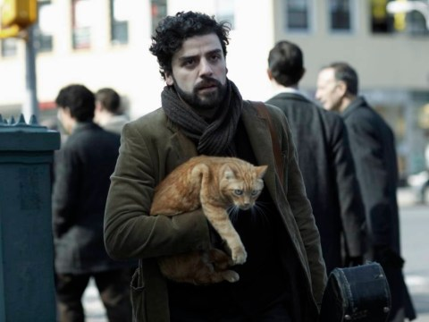 Who is Oscar Isaac? Six notable facts about the newly appointed Star Wars Episode 7 actor