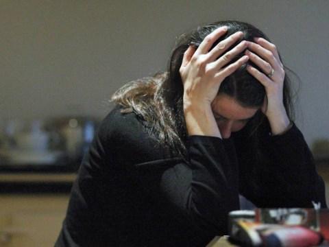 Dark days: One in ten gets 'no sunlight at work'