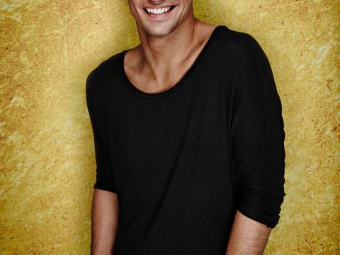 Made In Chelsea's Ollie Locke storms ahead of his housemates as favourite to win Celebrity Big Brother