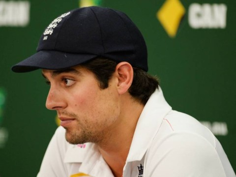 England's Ashes flops told by village club: We'll let you win for £100