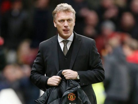 The Tipster: David Moyes sack odds dramatically slashed by bookmakers