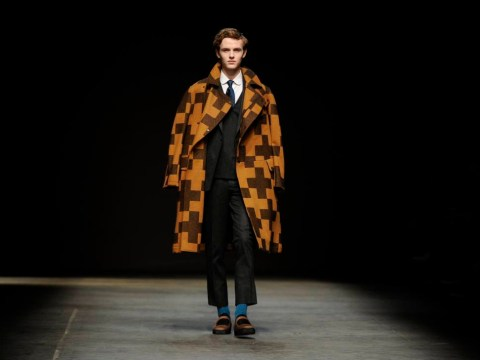 Top 10: from Burberry to Richard James, we pick the best shows from London Collections: Men
