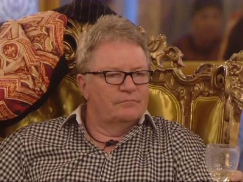 'He's a racist, sexist, homophobic pig': Coleen Nolan blasts Celebrity Big Brother's Jim Davidson