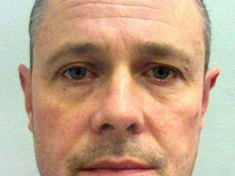 April Jones killer Mark Bridger drops appeal against murder sentence
