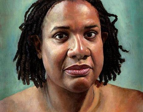 Painting MPs' portraits is a great way of spending your money