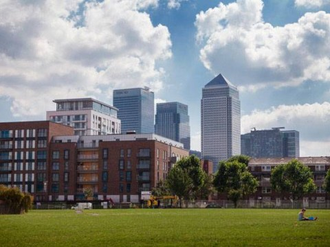 Offer: Two weeks rent-free in east London's Poplar or Stepney Green with Fizzy Living