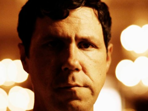 Damien Jurado's Brothers And Sisters Of The Eternal Son is incoherent but beautiful