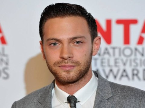 Deano Wicks is coming back! Matt Di Angelo confirms return to EastEnders as Shirley Carter's bad boy son
