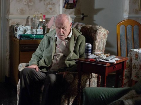 EastEnders: 5 theories for Stan Carter's exit