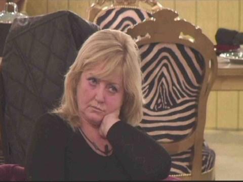 Jim Davidson made me self-harm in the Celebrity Big Brother house, claims Linda Nolan