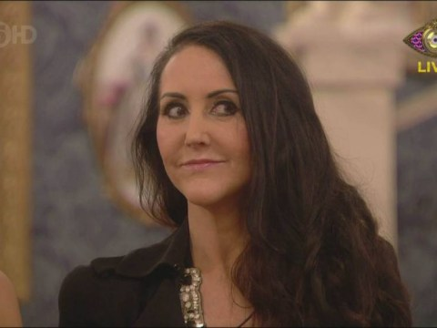 Celebrity Big Brother 2014: Liz Jones admits 'I didn't enjoy it at all'