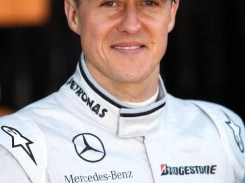 Michael Schumacher medics 'let him down' says former F1 doctor
