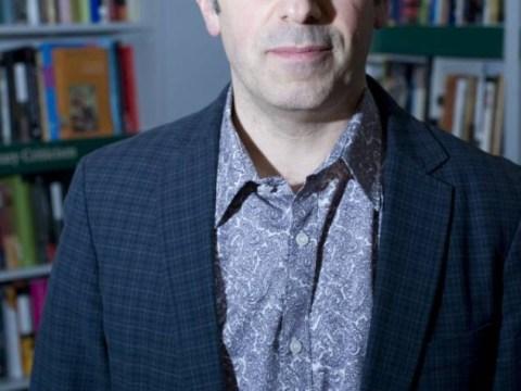 Author Jonathan Lethem: Feminism seems so self-evident