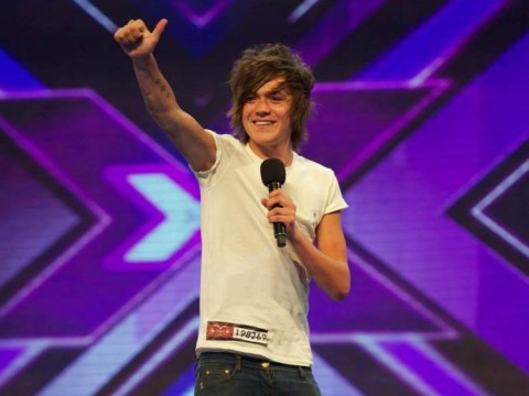 The X Factor 2014 live shows: How many of these releases from former finalists do you remember…?