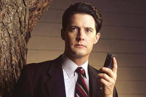 Twin Peaks: Everything you need to know about the original series and the return