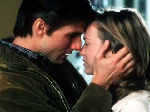 Jerry Maguire is 20: Here are 20 lessons its quotes taught us about life
