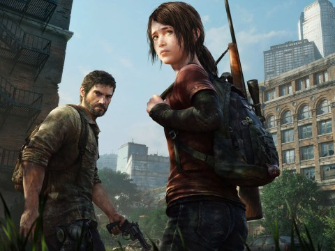Weekend Hot Topic, part 2: The best PlayStation exclusives