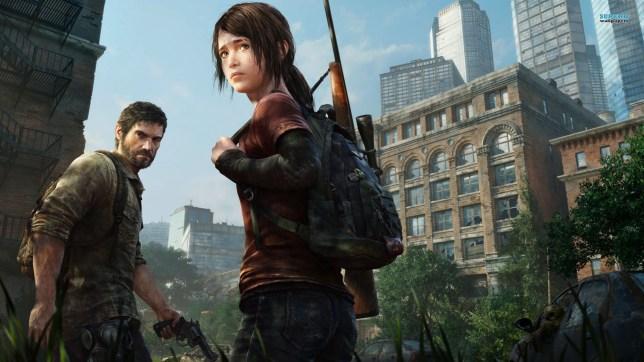 100 best-selling video games of 2013 revealed | Metro News