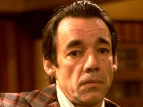 Roger Lloyd Pack dies aged 69: Here are Trigger's finest moments