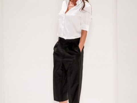 Victoria Beckham tipped for guest appearance on US TV show Girls