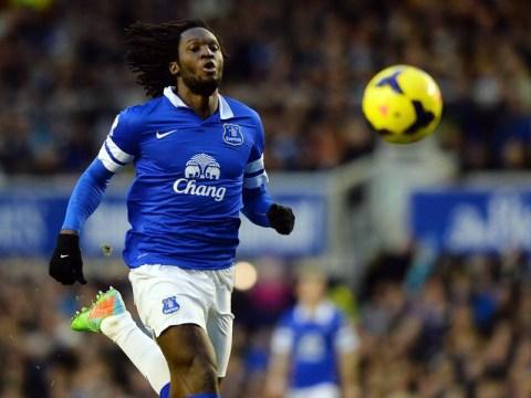 Romelu Lukaku warns Chelsea he will go in search of Champions League football after Everton loan