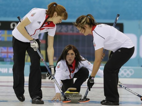 Sochi 2014 Winter Olympics: Six reasons to love curling