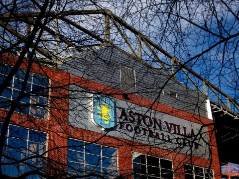 Four things Randy Lerner must do if he is determined to keep hold of Aston Villa
