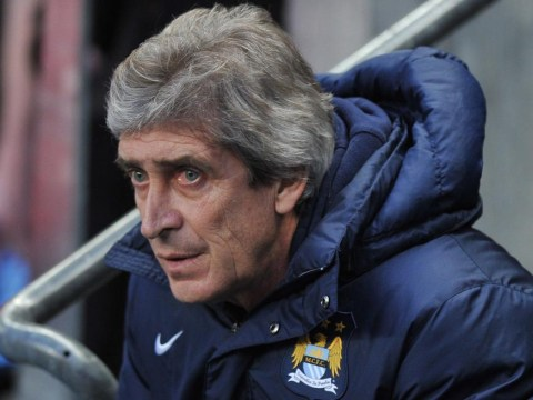 The Tipster: Manchester City are odds-on to win the FA Cup after easy draw in the last eight