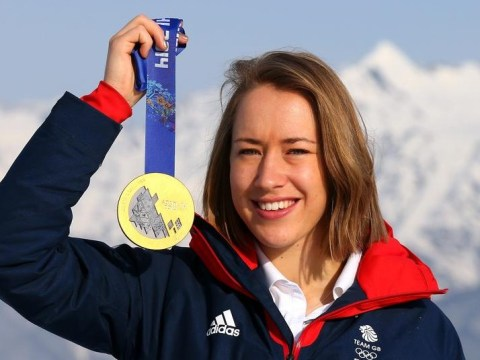 Sochi 2014 Winter Olympics: Yarnold may be our sole ice queen but she deserves to be lauded