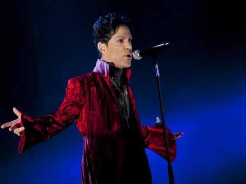 Glastonbury 2014: Prince will not appear at Worthy Farm, confirms Emily Eavis