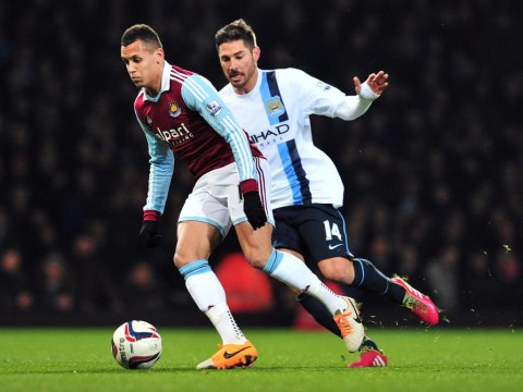 Ravel Morrison joins QPR on emergency loan – but could be back at West Ham within a month