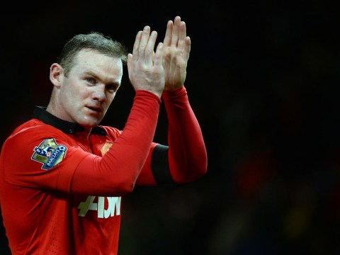 Why Wayne Rooney's new Manchester United contract is a bad move by David Moyes