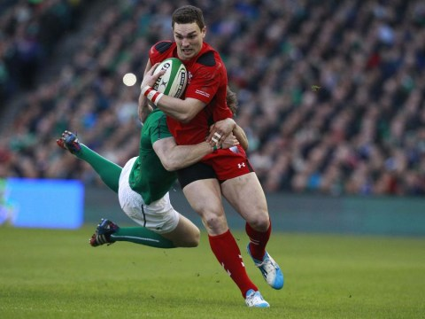 Six Nations 2014: Will Wales overcome the Grand Slam hunting French?