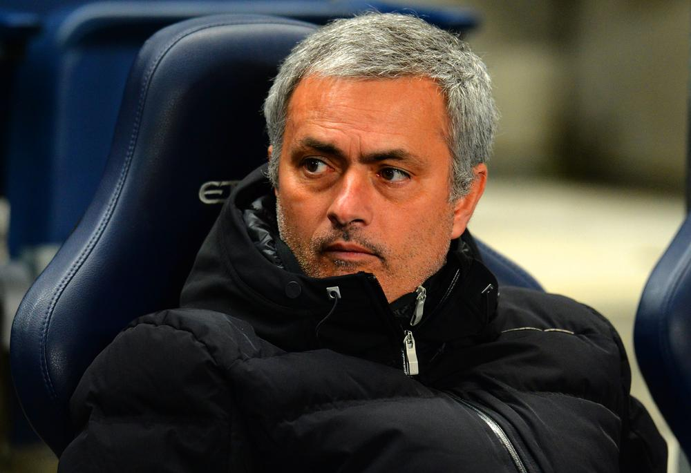 The Tipster: Manchester City can still win the title despite defeat to Chelsea