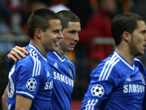 Chelsea must be ruthless against Fulham after missing a trick against Galatasaray