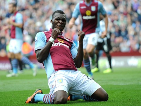 Dare Aston Villa countenance cashing in on Christian Benteke?