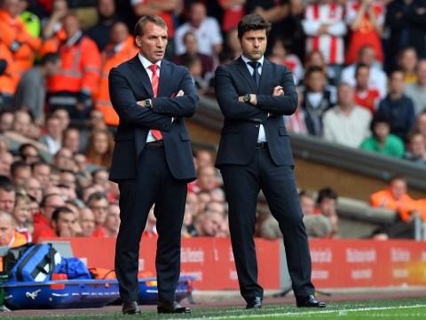 Why Liverpool are now everyone's favourite second team – but Southampton can still beat them