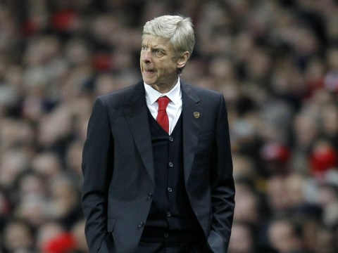 Why beating 'horrible' Stoke City will be very satisfying for Arsenal