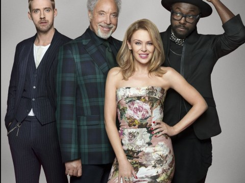 The Voice 2014: The first battle rounds put the fight back into the show