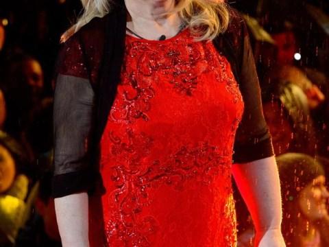 Linda Nolan blames editing for turning her into Celebrity Big Brother 2014 villain