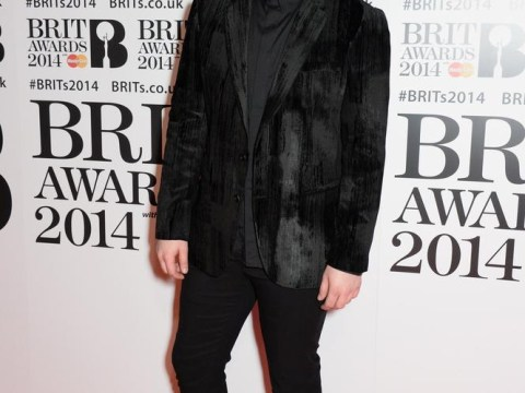 'Brits effect' helps Sam Smith, Bastille and Ellie Goulding work wonders on the charts