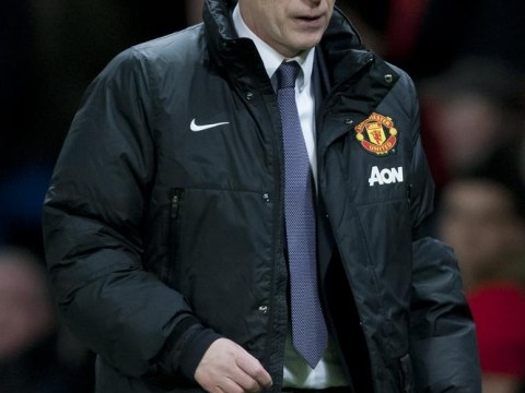 David Moyes blasts Manchester United's 'mental softness' after Fulham draw