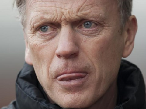 Manchester United's 'stars' should stop forcing David Moyes to defend the indefensible